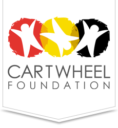 Cartwheel Foundation