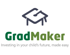 Cartwheel and Manulife Forge Meaningful Partnership Through GradMaker
